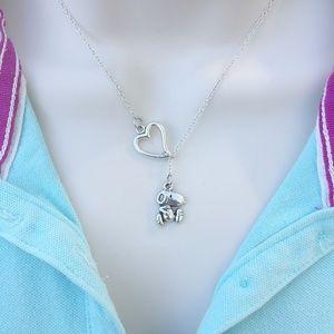 XTC Jewelry